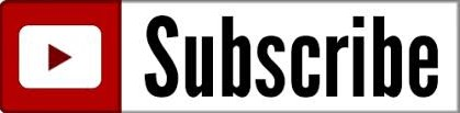Subscribe to our Youtube Channel: