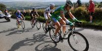 cycling tours fabulouSport
