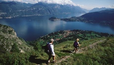 walking_tours_italy_lakes_fabulousport
