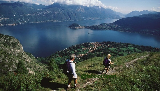 walking_tours_italy_lakes_fabulousport