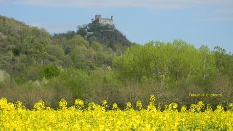Italian_Castle_Fabulous-Outdoors_Walking_Tours