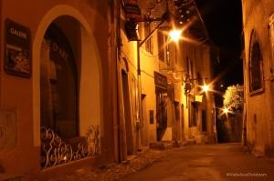 Albertville_Citè_des_Conflans_Old_Town_Savoie_France_©FabulousOutdoors_IMG_2855