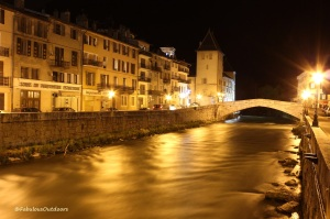 Moutiers_Savoie_France_River_Isere_©FabulousOutdoors_IMG_2873