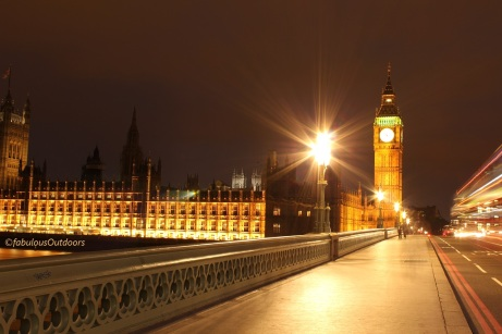 Night_Photography_London_©fabulousoutdoors_IMG_0262 - Copy