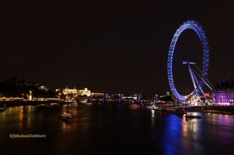 Night_Photography_London_©fabulousoutdoors_IMG_0265 - Copy