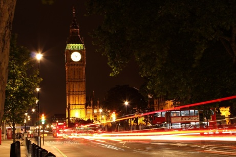 Night_Photography_London_©fabulousoutdoors_IMG_0270 - Copy