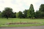 Hill_Park_Croydon_Surrey_©fabulousOutdoors_IMG_0492