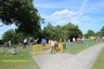 Loyd_Park_Croydon_Surrey_©fabulousOutdoors_IMG_0510
