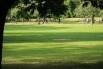 Park_Hill_Croydon_Surrey_©fabulousoutdoors_IMG_0459