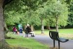 Park_Hill_Croydon_Surrey_©fabulousOutdoors_IMG_0478