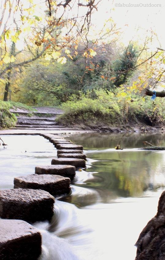 Stepping_Stones_Box_Hill_Surrey_@fabulousOutdoors_photography_IMG_1189