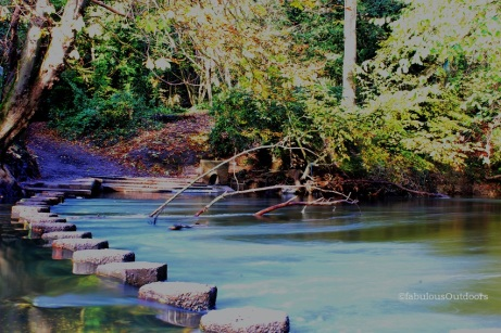 Stepping_Stones_Box_Hill_Surrey_Walks_@fabulousOutdoors_photography_IMG_1203