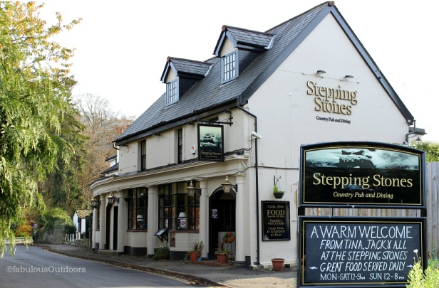 Stepping_Stones_Pub_Westhumble_Dorking_Surrey_fabulousOutdoors_Photography_IMG_1176