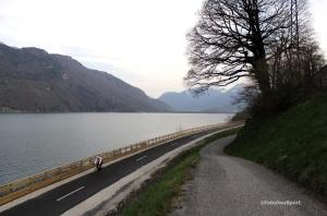 Annecy_Lake_Cycling_Path_Cycle_Bicycle_Tours_©fabulouSport_IMG_2786