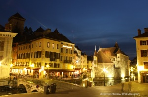 Annecy_Le_Vieux_Night_Photography_Lake_Cycling_Tours_©fabulouSport_IMG_2821