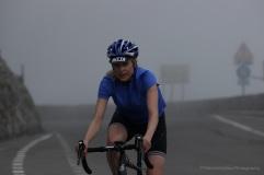 Cycling_Photos_Tours_Alps_Passo_Stelvio_@FabrizioMalisanPhotography_IMG_5754