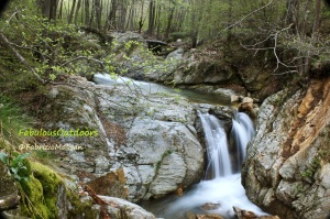 IMG_3551_Waterfall_River_Andrate_Italy_©Fabriziomalisan