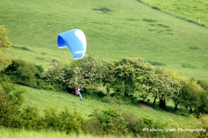 IMG_4175_1280_Paragliding_Surrey_Hills_Fabulousport_Outdoors_Photography