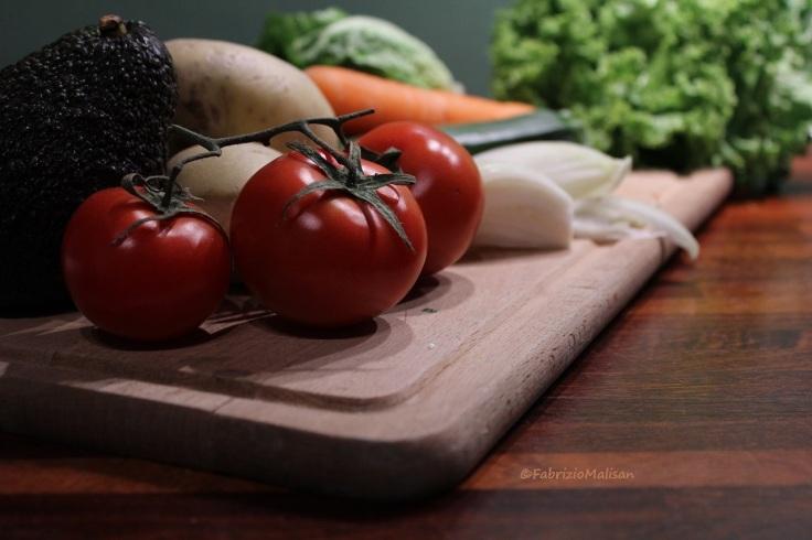 Vegetables Vegetarian Vegan Veggies Veggie Salad Food Garden Diet Health Healthy