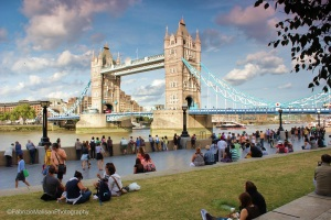 Tower_Bridge_London_Photography_@FabrizioMalisan_FB_IMG_9130