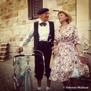 Fotografie L'Eroica 2014 Photography Vintage Cycling ©FabrizioMalisan IMG_5077
