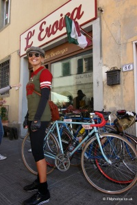 L'Eroica 2014 Photographs Vintage Cycling Tours Gaiole Tuscany ©FMphotos.co.uk IMG_0185