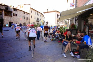 L'Eroica 2014 Vintage Cycling Gaiole in Chianti Siena Tuscany ©Fabrizio Malisan Photography FMphotos.co.uk