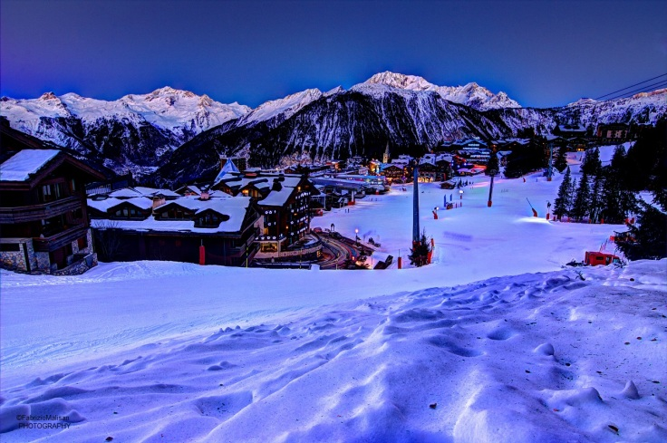 05012015-IMG_1423_26_33_fused_Courchevel_©Fabrizio-Malisan-Photography-FMphotosCoUK
