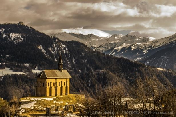 French Alps Travel Tour Hautecourt Moutiers savoie Rhone Alpes © Fabrizio Malisan Photography FMphotos