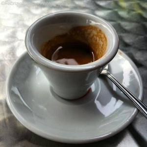 Coffee_Espresso_Italian_Caffé_Italiano