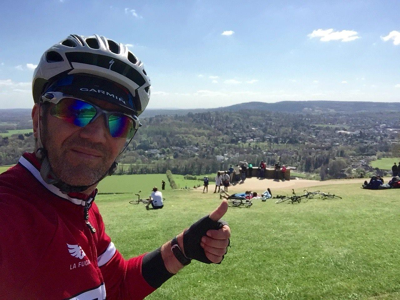 Cycling_Box_Hill_Surrey_UK_©Fabrizio_Malisan_Photography_@fabulouSport