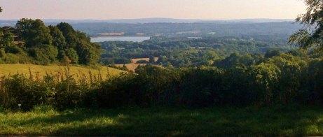 Ide_Hill_Sevenoaks_Kent_Cycling_discover_British_Countryside_Fabulous_Outdoors_@fabulouSport_©Fabrizio_Malisan_Photography_
