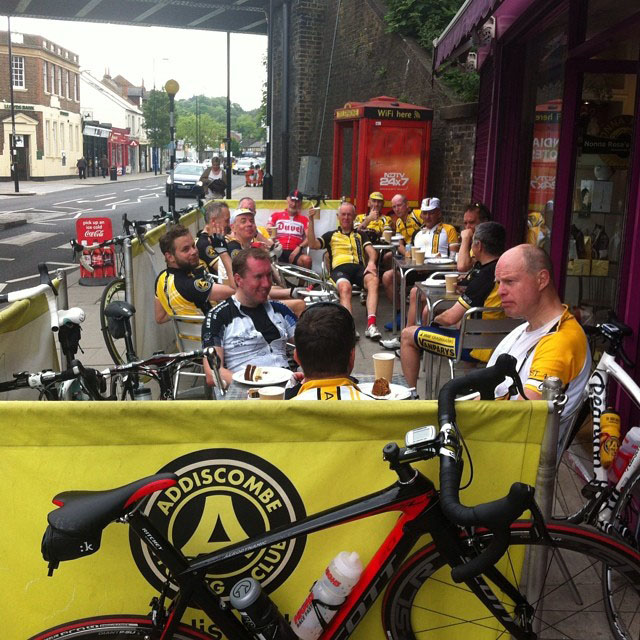 Nonna_Rosas1_Cyclists_Friendly_Italian_Cafe_Coulsdon_Surrey