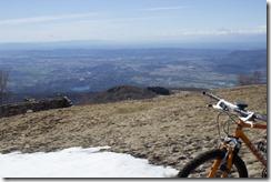 Paesaggi Piemonte Italian Landscapes Piedmont © Fabrizio Malisan Photography FMphotos.co.uk jpg -3220