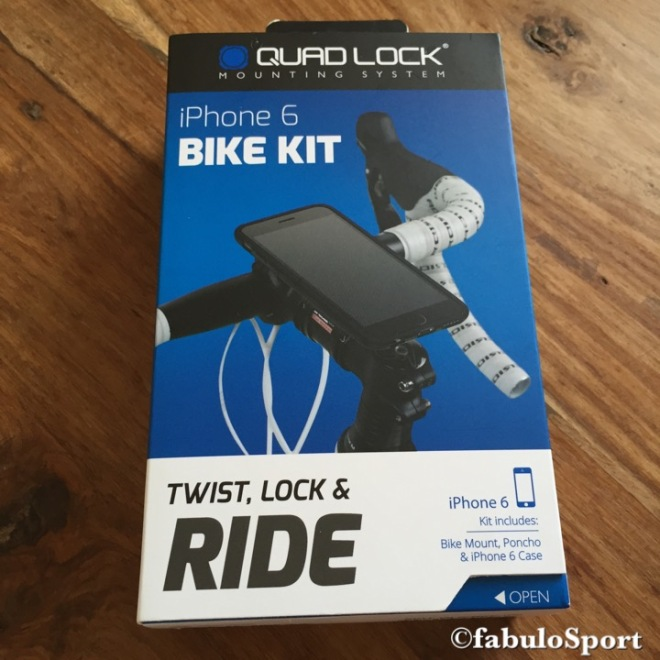 Quadlock_iPhone6_Bike_Mount_Kit_Bicycle_Cycling_Product_Review_@fabulouSport_
