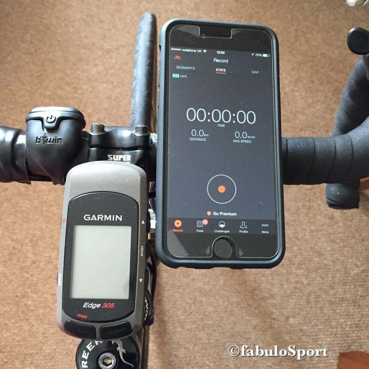 Quadlock_iPhone6_Bike_Mount_Kit_Bicycle_Cycling_Product_Review_@fabulouSport_