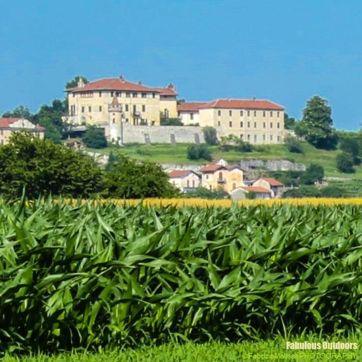 Castello_di_Albiano_Piemonte_Paesaggi_WM_©Fabrizio_Malisan_Photography_@fabulouSport_07062015-IMG_4544-4544