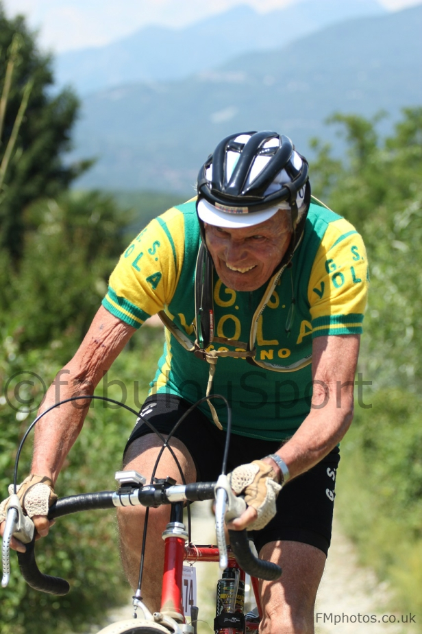 La_Canavesana_Epoca_WM_Albiano_Ivrea_Canavese_Piemonte_Ciclismo_Vintage_Cycling_©FMphotosCoUK_@fabulouSport_07062015
