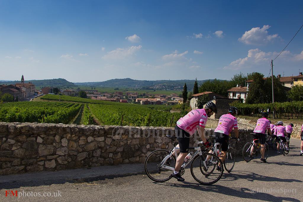 Alpe Cycling Tour Intrinsic Samaritans © FMphotos.co.uk @fabulouSport-7310