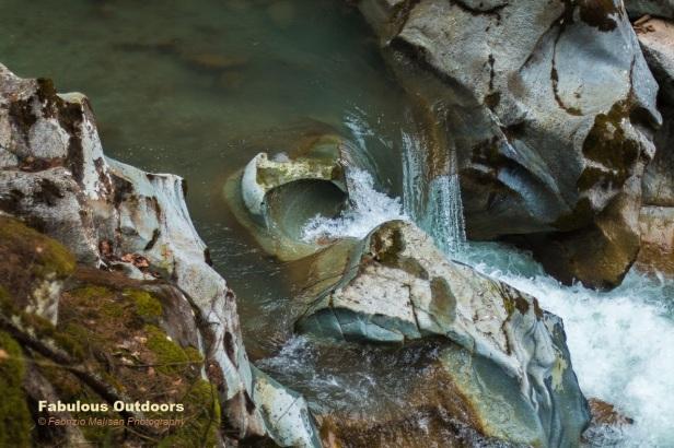 Gorges de Ballandaz WM Fabulous-Outdoors Val Vanoise Savoie France-1045 (2)