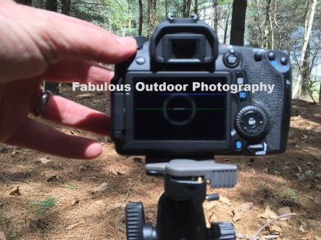 Canon 70D Review Video Photography Tutorial Fabulous Outdoors
