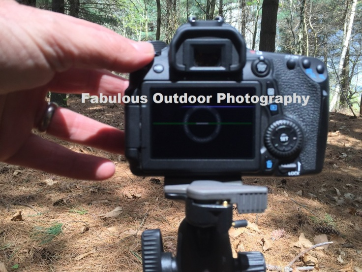 Camera Settings Photography Tutorial Fabulous Outdoors