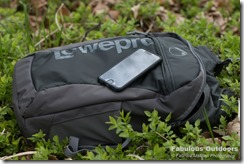 Lowepro Photo Hatchback16L AW Review Test by Fabulous Outdoors © FMphotos.co.uk