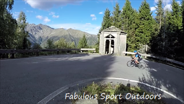 Cycling Tours Italy Biella Oropa Rosazza Biellese 1 Fabulous Sport Outdoors
