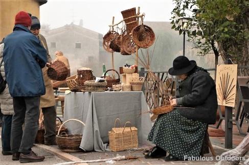 IMG_2658 Borghetto sul Mincio - Fabulous Outdoors Travel Blog