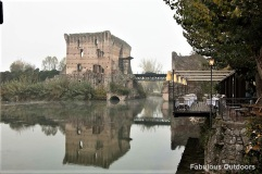 IMG_2661 Borghetto sul Mincio - Fabulous Outdoors Travel Blog
