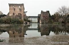 IMG_2665 Borghetto sul Mincio - Fabulous Outdoors Travel Blog