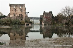 IMG_2665 Borghetto sul Mincio - Fabulous Outdoors Travel Blog