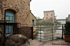 IMG_2668 Borghetto sul Mincio - Fabulous Outdoors Travel Blog