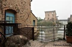 IMG_2668 Borghetto sul Mincio - Fabulous Outdoors Travel Blog